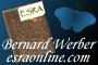 Esra On-Line